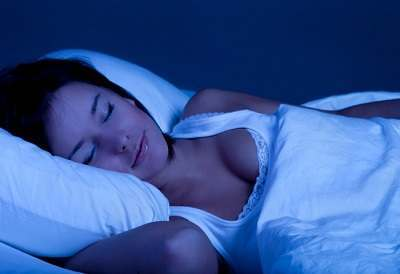 Can Feng Shui Cure Your Insomnia?
